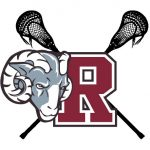 riverview-rams-lacrosse