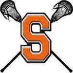 sarasota-sailors-lacrosse