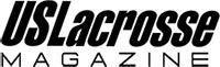 us-lacrosse-magazine-200