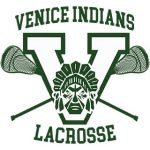 venice-indians-lacrosse-320